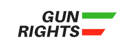 Gun rights italia